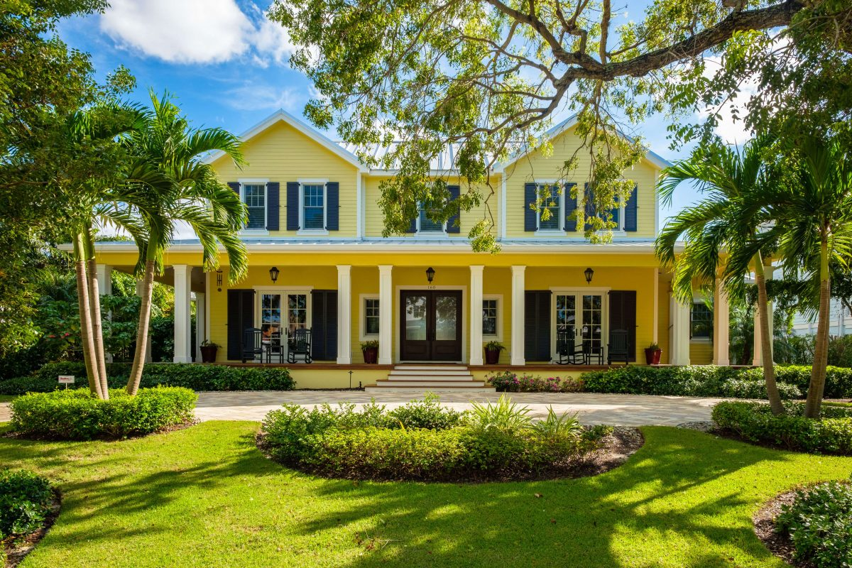 Merritt Island Florida homes